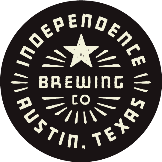 Independence Brewing Co,