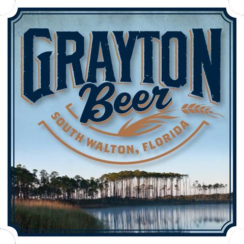 grayton-beer-company-completes-brewery-expansion