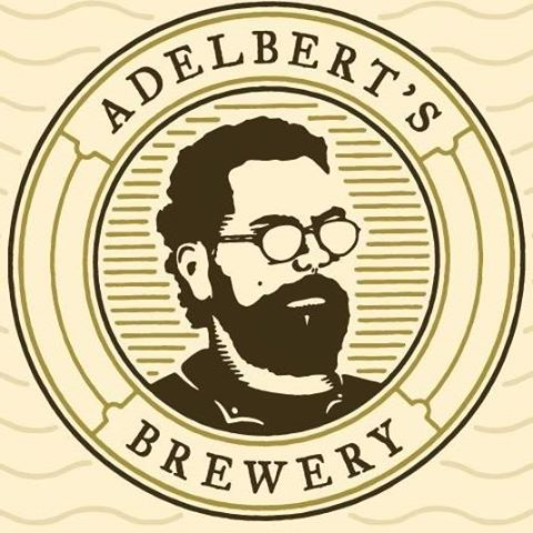 Adelbert's Brewery LLC