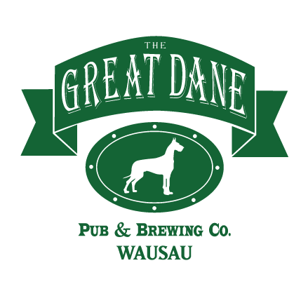 the-great-dane-pub-brewing-co-partners-with-wirtz-beverage-wisconsin