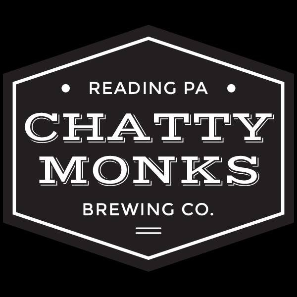 chatty-monks-brewing-company-to-open-second-location