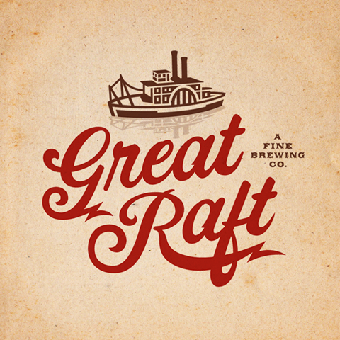 great-raft-brewing-announces-in-house-kitchen-led-by-chef-nick-simons