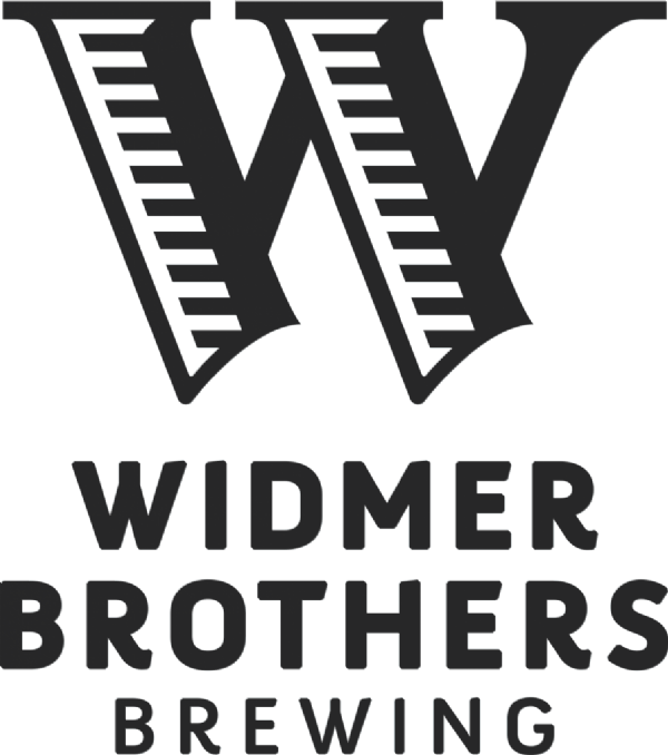 widmer-brothers-releases-latest-batch-30-beers-30-years