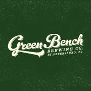 green-bench-brewing-begins-construction-tasting-room-expansion
