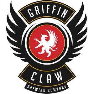 griffin-claw-brewing-installs-earthly-labs-co2-capture-tech