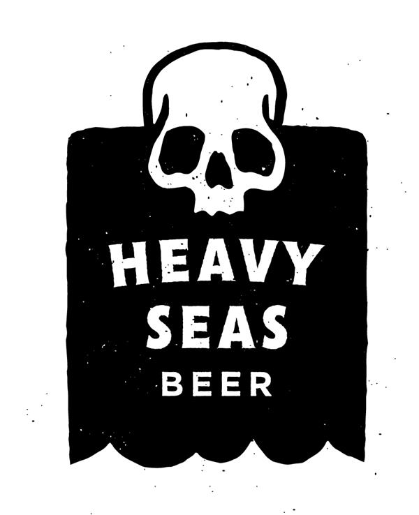 heavy-seas-and-outer-banks-boil-company-announce-collaboration-beer-release