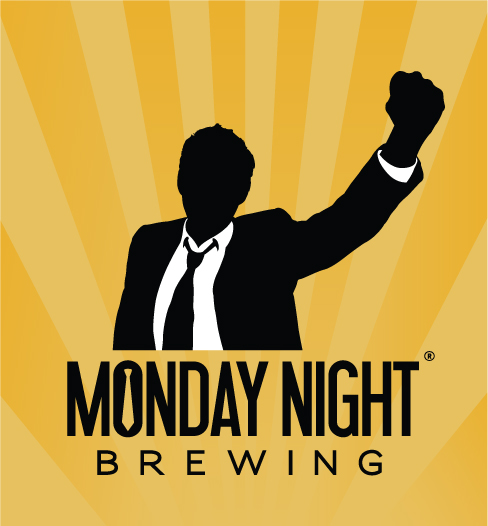 monday-night-brewing-hires-barrel-program-manager