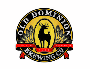 Old Dominion Brewing Co