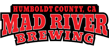 Mad River Brewing Co