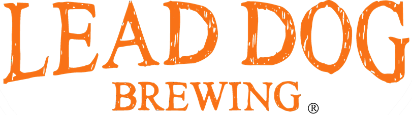 Lead Dog Brewing Company