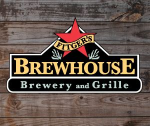 fitgers-brewhouse-announces-new-master-brewer