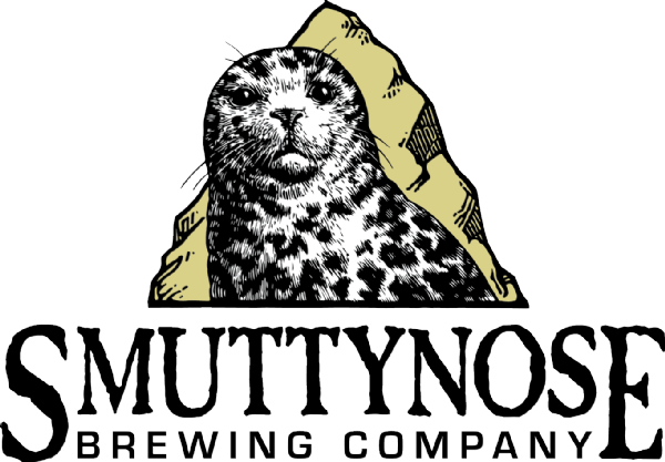 Smuttynose Brewing Co