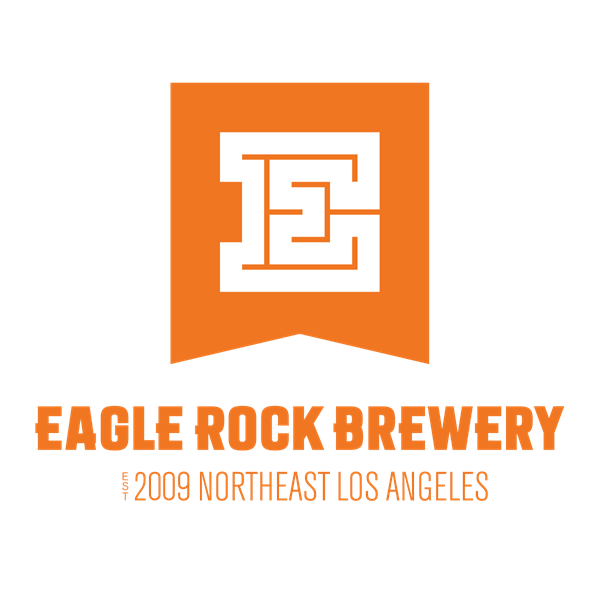 eagle-rock-brewery-announces-day-trip-canned-beer-series