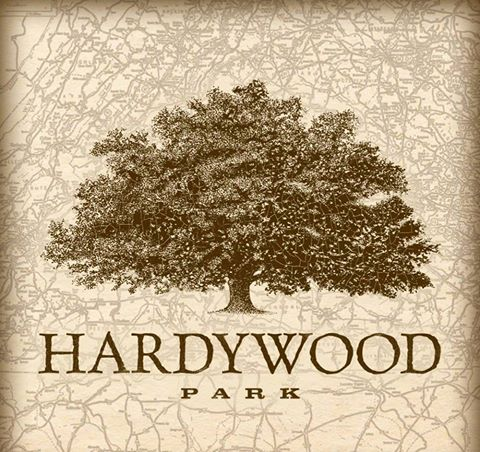 hardywood-to-release-second-beer-in-collaborative-series