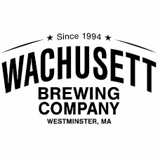 Wachusett Brewing Co
