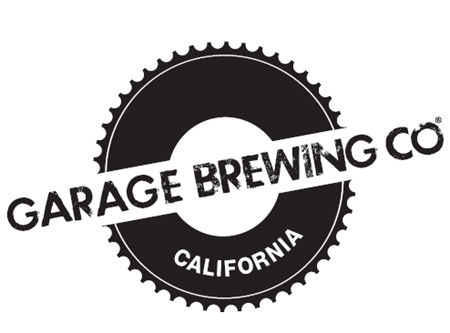 Garage Brewing Company