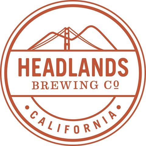 headlands-brewing-company-announces-wolback-ridge-ipa