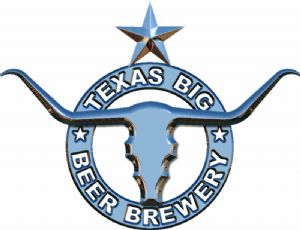 Texas Big Beer Brewery