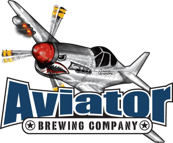 aviator-brewing-company-release-magic-vision