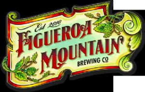 figueroa-mountain-brewing-debuts-new-packaging-branding-beers