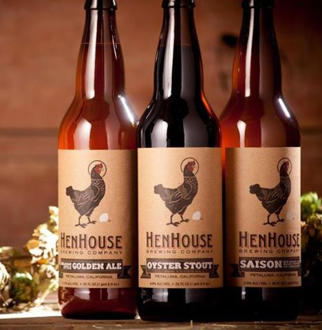henhouse-brewing-launches-vote-for-the-green-new-deal-ipa-a-climate-change-driven-collaborative-beer
