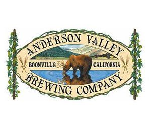 anderson-valley-brewing-company-hires-brian-woosley-as-north-bay-area-sales-manager