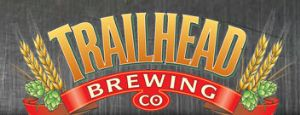last-call-schlafly-acquires-trailhead-brewing-german-keg-company-blefa-invests-in-american-keg