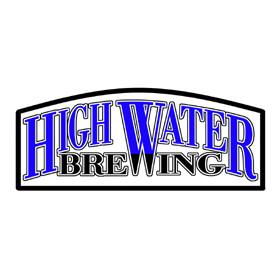 high-water-brewing-partners-night-shift-distributing-distribution-massachusetts