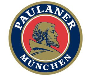 paulaner-oktoberfest-sells-out-before-production