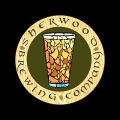 Sherwood Brewing Co