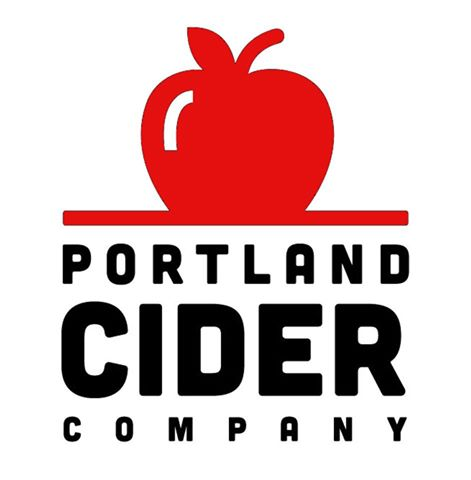 portland-cider-co-releases-crangerine-for-the-holiday-season