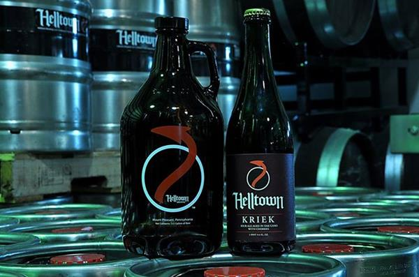 helltown-brewery-acquires-rivertowne-assets-in-bankruptcy-auction