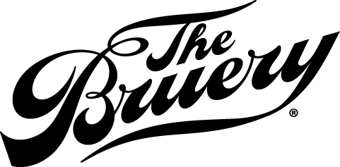 the-bruery-pivots-rebrands-wild-ales-under-new-moniker
