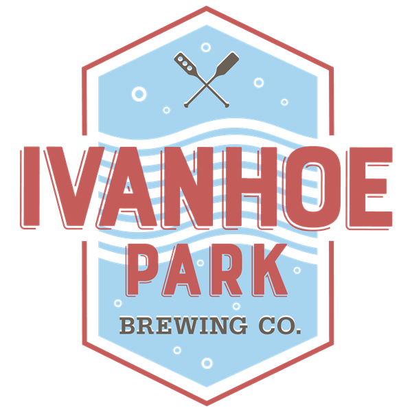 ivanhoe-park-brewing-co-partners-with-brew-hub