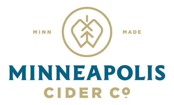 lionheart-cider-rebrands-minneapolis-cider-company
