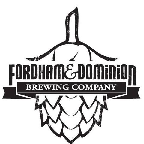 Fordham & Dominion Brewing Company