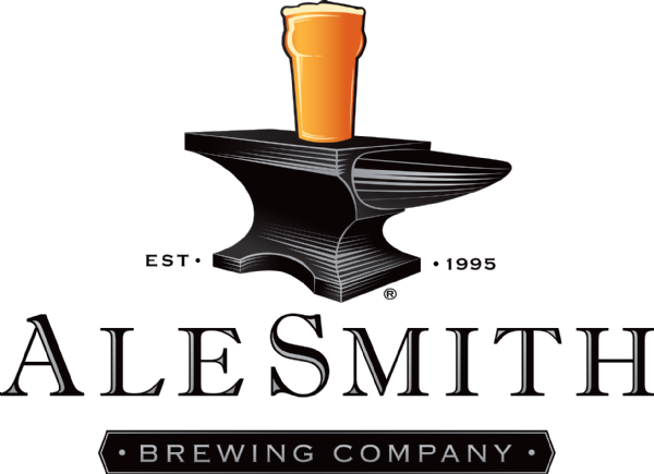 alesmith-brewing-signs-powers-distributing-distribution-metro-detroit