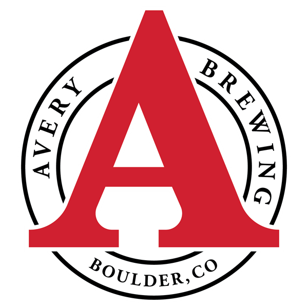 Avery Brewing Co