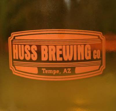 huss-brewing-expands-canned-line-up