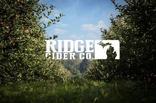 ridge-cider-unveils-new-packaging