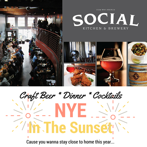 social-kitchen-and-brewery-originator-of-brut-ipa-shutters-in-san-francisco