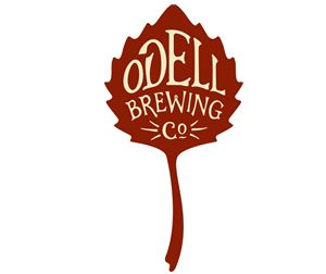 odell-brewing-partners-with-cocoajoe-for-new-tap-room-offering