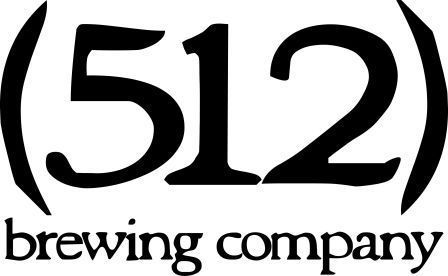 (512) Brewing Co