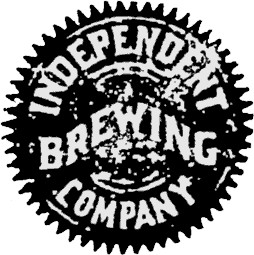 desert-door-and-independence-brewing-co-to-release-limited-edition-redbud-paloma-bottle-series-on-june-19