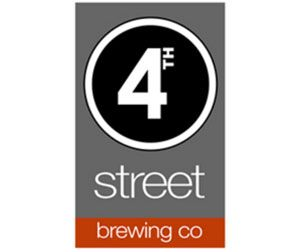 4th Street Brewing Company
