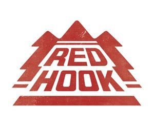 redhook-introduces-retro-esb-design