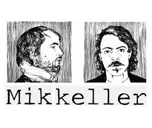 mikkeller-alesmith-establish-new-joint-venture