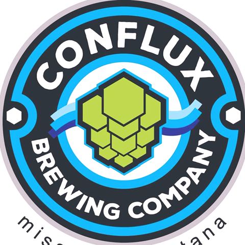 connecticut-valley-brewing-expands-distribution-to-michigan