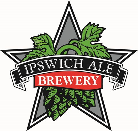 ipswich-ale-brewery-to-release-defrost-weizenbock-in-january