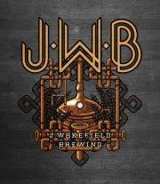 j-wakefield-brewing-expands-presence-hard-rock-stadium